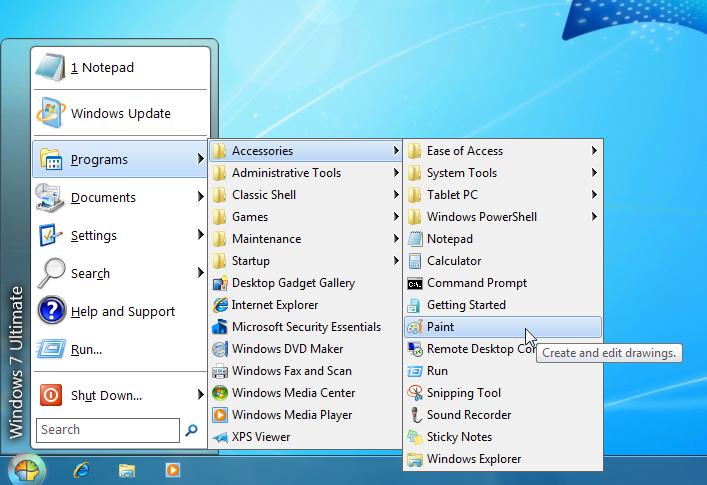 Start button windows 8 like windows 7 / Nxt coin news email