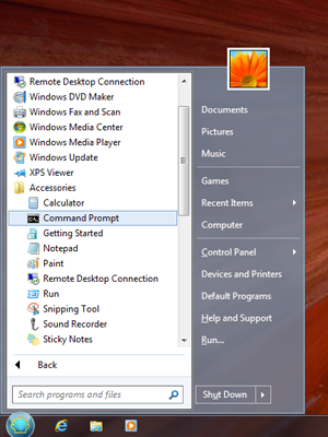 Astuces pour Windows 8 Startmenu3
